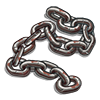 Long Chain-icon.png