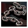 Long Chain-icon