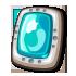 Charm-icon