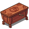 Hope Chest2-icon