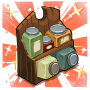 Share Need Shelf-icon