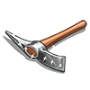Silver Pick-icon.png
