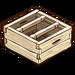 Brood Box-icon