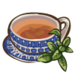 Peppermint Tea-icon