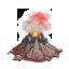 Ash Advantage-icon
