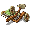 Mower-icon