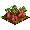 Sweet Potato-icon