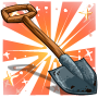 Share Need Shovel-icon