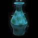 Vase-icon