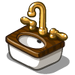 Sink-icon