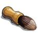 Shaving Brush-icon
