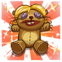 Share Need Groundhog Decoy-icon