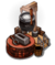 Tin Forge-icon