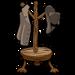 Coat Rack-icon