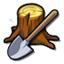 Stumped-icon