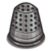 Thimble-icon