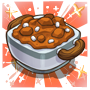 Share Need Sweet Potatoes-icon