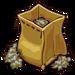 Bag of Gravel-icon