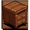 Furnishings-icon