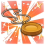 Share Need Talisman-icon