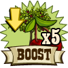 Cherry Ready Boost Set-icon