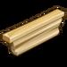 Molding-icon
