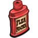 Flea Powder-icon