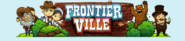 FrontierVille Header