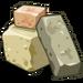 Limestone-icon