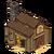 Blacksmith-icon