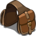 Saddlebags-icon