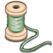 Thread Spool-icon