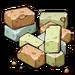 Paving Stone-icon