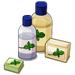 Inn Upgrade Toiletries-icon
