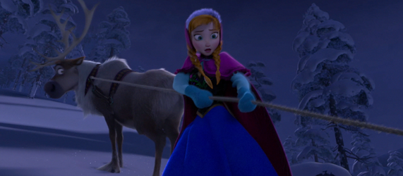 File:Sven and Anna save Kristoff.png