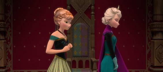 File:Anna sad at Elsa's words.png