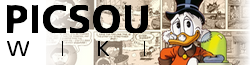 Fichier:Logo Picsou Wiki.png