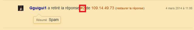 Fichier:Numéro réponse retirée.png