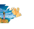 Vignette pour la version du août 25, 2013 à 21:02