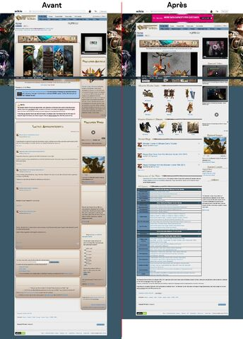 Fichier:Monster Hunter Wiki - bureau.jpg