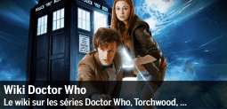 Fichier:Spotlight-doctorwho-20111101-255-fr.png