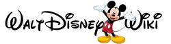 Fichier:Logo Walt Disney.png