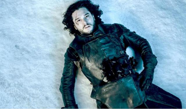Fichier:Jon-snow.png