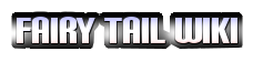 Logo-Fairy-Tail.png