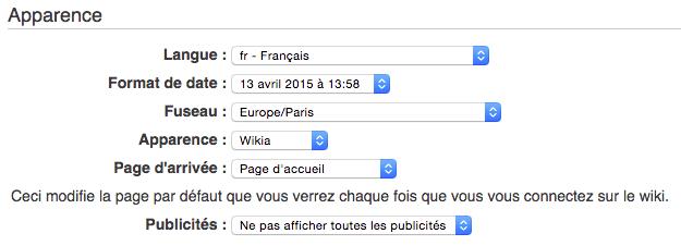Fichier:Préférences Apparence.png