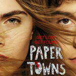 FR Paper Towns FCA