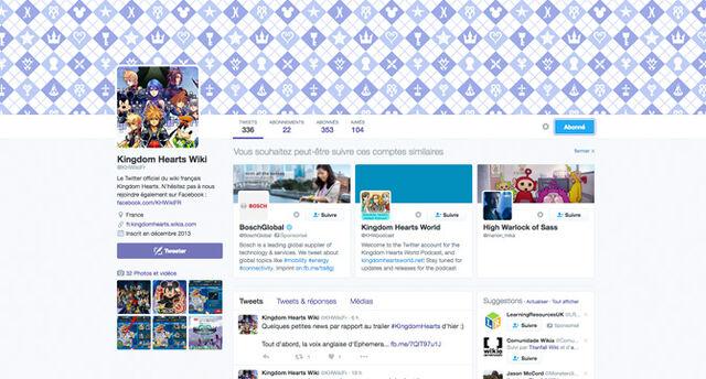 Fichier:Kingdom Hearts Wiki Twitter Slider.jpg