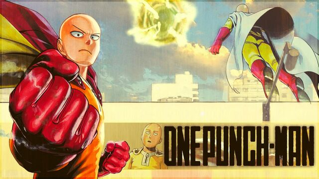 Fichier:One-punch-man.jpg