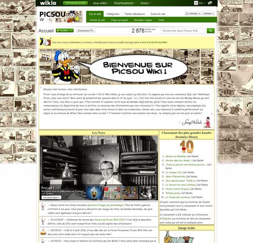 Fichier:Wiki picsou 2.png