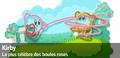Vignette pour la version du février 8, 2011 à 20:33